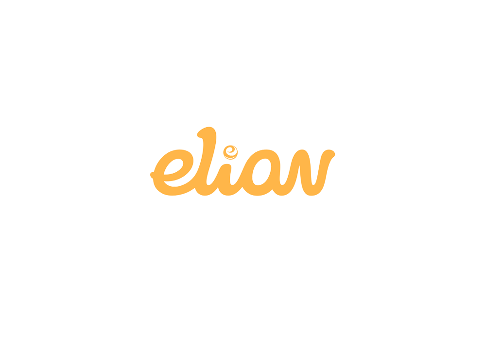 Elian 04
