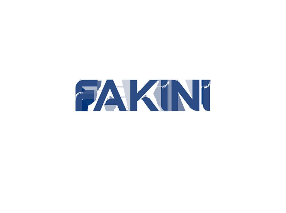 Fakini 06