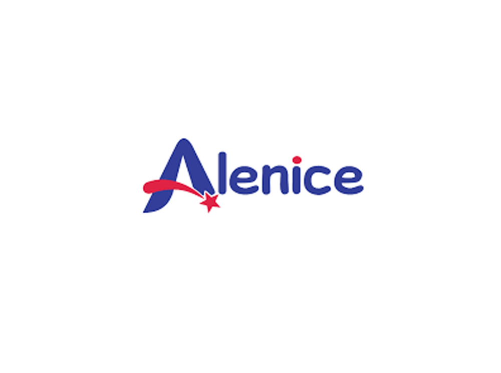 Alenice 03