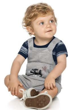 conjunto bebe masculino sea marinho elian 20856 1
