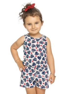 macaquinho infantil feminino coracoes natural elian 231339 1