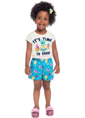 conjunto infantil feminino shake natural brandili 24206 1