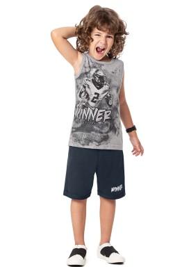 conjunto infantil masculino winner mescla alenice 47006 1