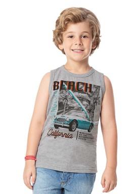 regata infantil masculina beach mescla alenice 47000 1