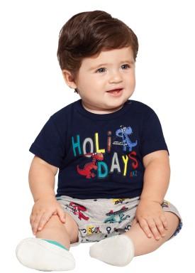 macaquinho bebe masculino holidays marinho alakazoo 39654 1
