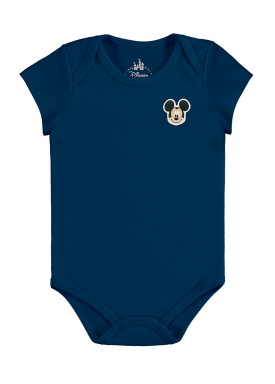 body bebe masculino mickey marinho marlan d5412