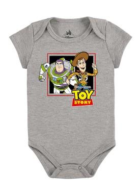 body bebe masculino toy story mescla marlan d4180
