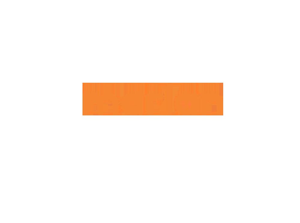 Marlan 01
