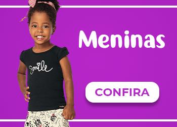 Meninas 02