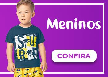 Meninos 03