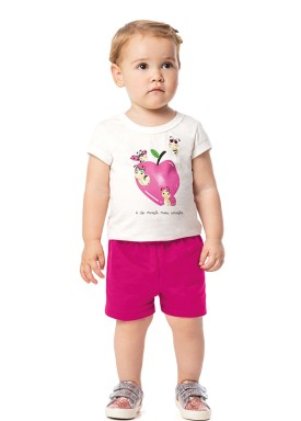 conjunto bebe feminino maca natural alenice 41026 1