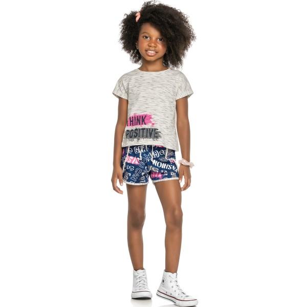 conjunto infantil feminino positive mescla elian 251373 1