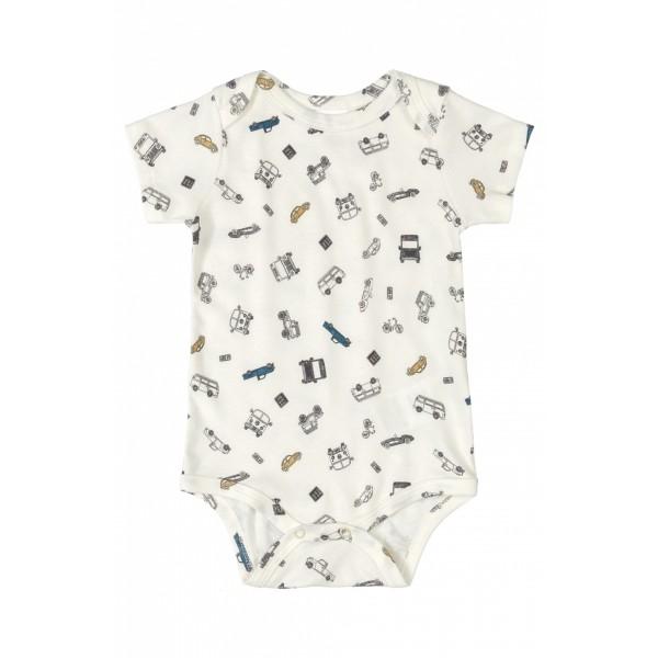 body bebe masculino transportes natural upbaby 42949