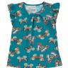 conjunto infantil feminino borboletas verde alakazoo 11314 3