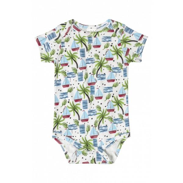 body bebe feminino island branco upbaby 42938