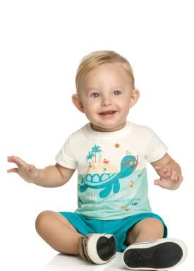 conjunto bebe masculino island natural elian 20888 1