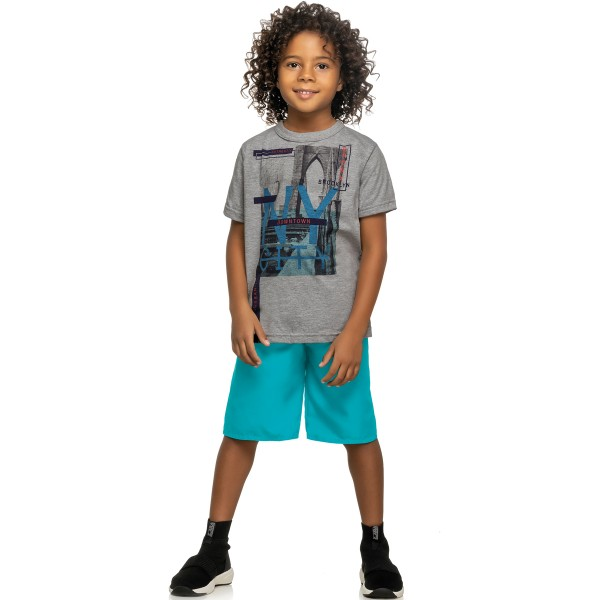 conjunto infantil masculino ny city mescla elian 241004 1