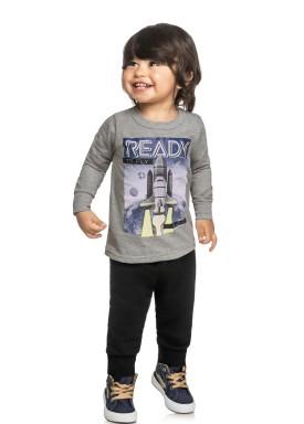 conjunto manga longa infantil masculino ready mescla elian 221107 1