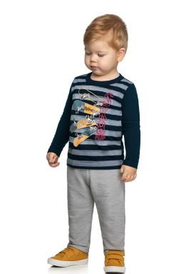 conjunto manga longa infantil masculino sk8 marinho elian 221123 1