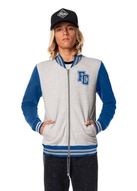 jaqueta moletom juvenil masculina azul fico 68441 1