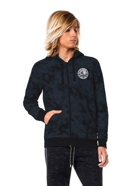 jaqueta moletom juvenil masculina surf trip preto fico 68445 1