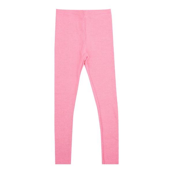 calca fuso la feminina rosa remyro