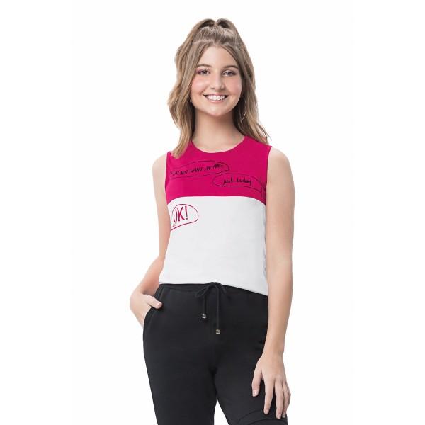 regata juvenil feminina ok pink rezzato 30796 1