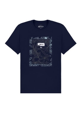 camiseta malha mvs thirty plus juvenil marinho fico 48597